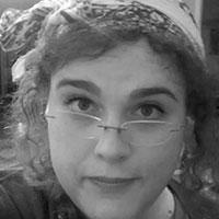 Samantha Quinones