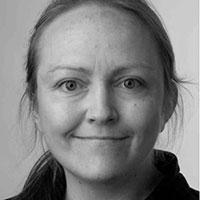 Laura Thomson