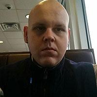 Scott Arciszewski