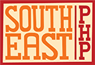 Southeast PHP