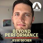 Jesse Decker